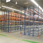 rack carton flow, rack estanteria, racks, rack, estanteria, estral logistics