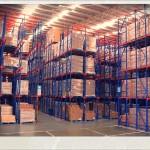 racks, rack, estanteria, estanterias, anaqueles, sistema de almacenaje